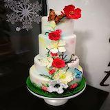 Torte za osamnaesti rodjendan :: 1