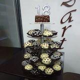 Torte za osamnaesti rodjendan :: 11