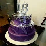 Torte za osamnaesti rodjendan :: 12