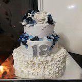 Torte za osamnaesti rodjendan :: 15