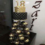 Torte za osamnaesti rodjendan :: 16