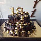 Torte za osamnaesti rodjendan :: 17