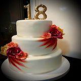 Torte za osamnaesti rodjendan :: 18