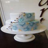 Torte za osamnaesti rodjendan :: 19