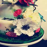 Torte za osamnaesti rodjendan :: 2