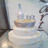 Torte za osamnaesti rodjendan :: 21