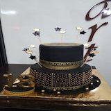 Torte za osamnaesti rodjendan :: 22