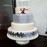 Torte za osamnaesti rodjendan :: 23