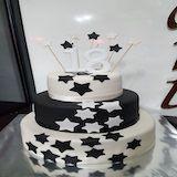 Torte za osamnaesti rodjendan :: 24