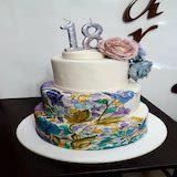 Torte za osamnaesti rodjendan :: 25