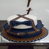 Torte za osamnaesti rodjendan :: 26