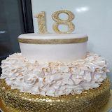 Torte za osamnaesti rodjendan :: 28