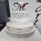 Torte za osamnaesti rodjendan :: 29