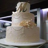 Torte za osamnaesti rodjendan :: 3