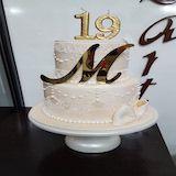 Torte za osamnaesti rodjendan :: 30