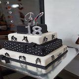 Torte za osamnaesti rodjendan :: 31