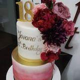 Torte za osamnaesti rodjendan :: 33