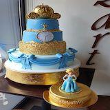 Torte za osamnaesti rodjendan :: 35