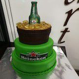 Torte za osamnaesti rodjendan :: 36