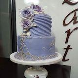 Torte za osamnaesti rodjendan :: 4
