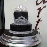 Torte za osamnaesti rodjendan :: 5