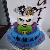 Torte za osamnaesti rodjendan :: 9