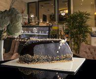 Tortice :: Ferero torta